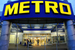 Metro C&C a supporto dell'horeca indipendente