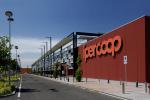 Nuova gestione per la Coop di Guidonia che diventa Ipercoop