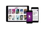 Chiude Blinkbox Books, il servizio di ebook di Tesco