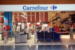 Carrefour investe nelle start-up digitali europee