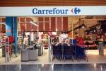 Carrefour passa all'ortofrutta sarda a chilometro zero