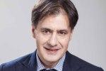 Gruppo VéGé: Mastromartino confermato alla presidenza del nuovo CdA