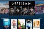 Carrefour sfida Apple e Google nel multimediale con Nolim Films