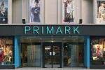 Primark arriva in Italia: primo store ad Arese