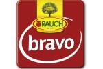 Nuovo concept per Bravo che ricerca target più giovani