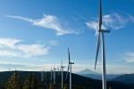 Amazon alimenta datacenter con energia eolica