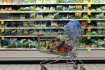 Alimentare in lieve ripresa, ma si richiedono nuove strategie