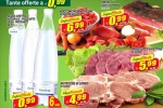 Le promozioni della Gdo impattano sull'inflazione alimentare