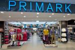 Il low-cost di Primark arriva in Italia e cerca personale