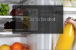 Tesco primo retailer UK a lanciare un servizio basato su Google Glass