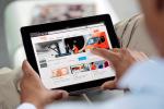 TNT: canale online per le spedizioni internazionali