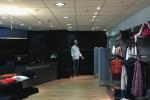 Shopping experience: accordo tra Kurt Salmon, Tyco e Mobispoke