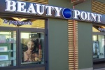 Beauty Point chiusi e dipendenti a casa per disservizio elettrico di Acea