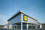 Lidl UK sfida i big brand con la sua private label