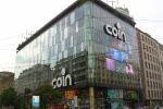 Fossil Group apre un corner multi-brand dentro Coin a Milano