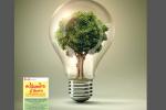 Coop sempre più eco-compatibile: via al silenzio energetico