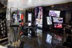 La Digital Boutique di Ds Group: una nuova retail experience