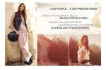 OVS coinvolge i fashion-addicted con un contest su Instagram