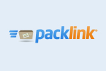 E-commerce e logistica chiave dell'export per PackLink