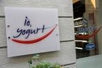 Danone inaugura un temporary store per la nuova campagna
