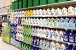Bucato, la prudenza dei consumatori è al top