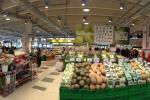 Certificazione Leed per lo store Coop di Carpi, con photo gallery