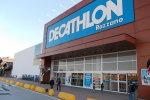Decathlon integra prezzo e valore nella nuova campagna