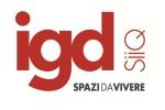 Il gruppo Igd aumenta l'utile del 46% e incrementa il dividendo
