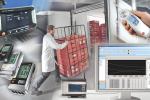 Logistica collaborativa protagonista al Cold Chain Food Forum