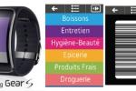 Carrefour testa la lista della spesa su smartwatch