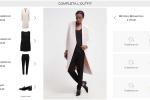 """Zalando estende l'esperienza d'acquisto con """"completa l'outfit"""""""