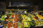 Carrefour Market Gourmet aperto 24 su ore su 24