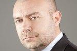 Heineken il category captain della gdo: più innovazione meno promo