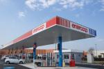 Enercoop in crescita: nuovo impianto a Crema