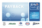 American Express Viaggi entra nel portfolio Payback