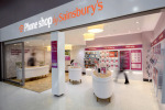 Sainsbury's verso l'apertura di tre nuovi Phone Shops
