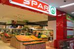 Spar si espande in Asia: via ai primi store indonesiani