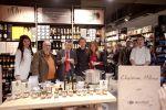 Carrefour prosegue con il format Market Gourmet a Torino