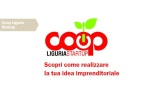 Coop Liguria finanzia 10 giovani start-up con 200mila euro