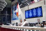 Milano madre di tutti gli Illycaffè nel mondo