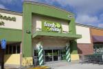 Fresh & Easy razionalizza la store base: presto 50 chiusure