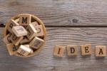 Imprenditorialità creativa, mai doma