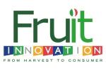 Fruit Innovation: per la Gdo c'è l'Associazione Distribuzione Moderna
