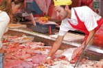 Temi assortiti nel reparto carne: qualità, cultura …