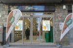 Pam local raggiunge quota quattro a Bologna