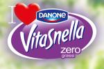 Vitasnella celebra i suo 30 anni premiando le consumatrici