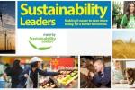 Walmart lancia lo shop online per i prodotti sostenibili