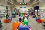 Aw Lab verso l'apertura di due maxy store a Milano e a Roma