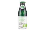 Frau implementa la linea integratori con il Puro Succo Bio di Aloe Vera