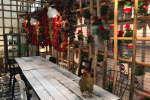 Ikea Temporary Milano: la galleria